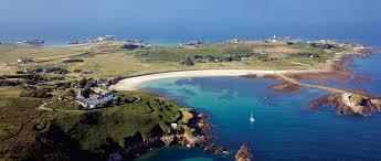 Visit Alderney | Your Island Adventure Starts Here